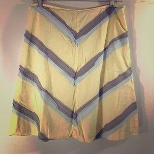SALE❗️FREE PEOPLE Skirt